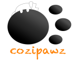 CoziPawz - Home Boarding For Dog & Small Animals
